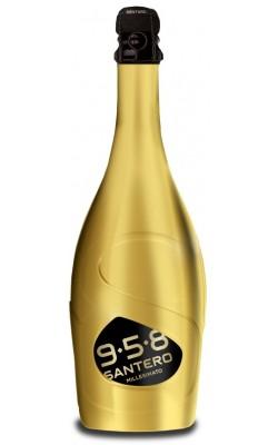 1 bottiglia 958 MILLESIMATO...