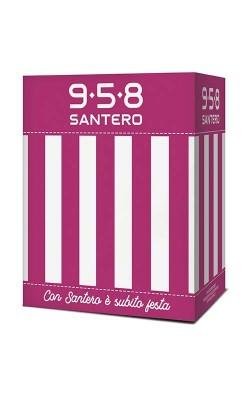 BOX APERISOCIAL958