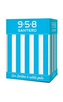 BOX APERICOLOR958