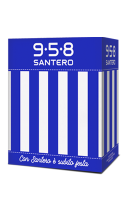 BOX 958 INTER