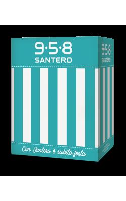 BOX ARTISTI958