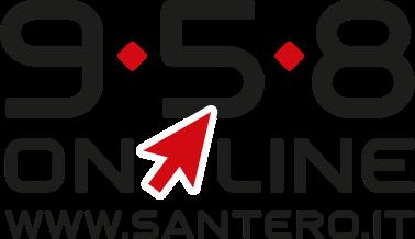 santero-logo-1589446913.jpg